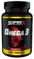 Suprex Omega 3 90kapslí
