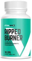 Vitalmax Ripped Burner 90kapslí