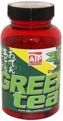 ATP Nutrition ATP Green Tea 100kapslí
