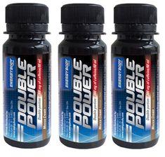 EnergyBody Double Power 15×60ml