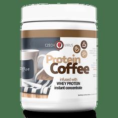 Czech Virus Protein Coffee 512g
