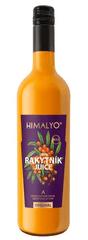 Himalyo Rakytník Original 100% Juice BIO 750ml