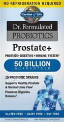 Garden of Life Dr. Formulated Probiotika - prostata 60kapslí