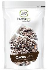 Nutrisslim BIO Cacao Nibs 250g