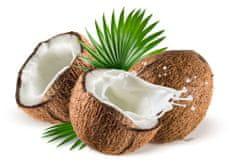 LifeLike Kokosové mlieko sušené 250g