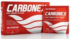 Nutrend Carbonex 12tablet