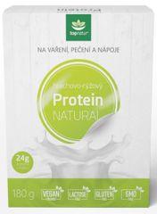 Topnatur Protein Hrachovo-Ryžový 180g