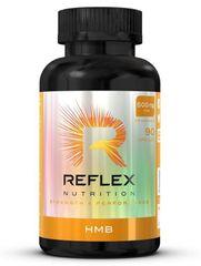 Reflex Nutrition HMB 90kapsúl