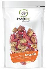 Nutrisslim BIO Super Berry Snack 125g