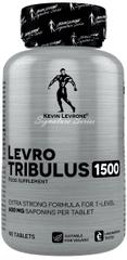 Kevin Levrone LevroTribulus 1500 90tablet