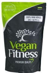 Vegan Fitness 100% RAW Kokos 1000g