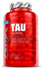 Amix Nutrition Taurin 360kapslí