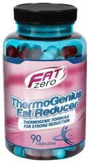 Aminostar FatZero ThermoGenius Fat Reducer 90kapslí