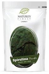 Nutrisslim BIO Spirulina Powder 250g