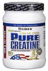 Weider Pure Creatine 600g