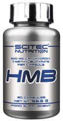 Scitec Nutrition HMB 90kapslí