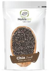 Nutrisslim BIO Chia Seeds 250g
