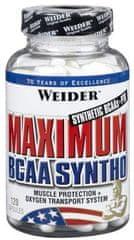 Weider Maximum BCAA Syntho 240kapsúl