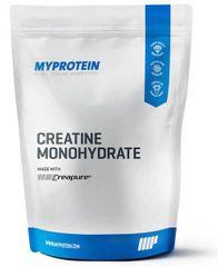 MyProtein Creatine Monohydrate Creapure 500g