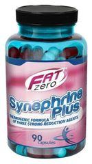 Aminostar FatZero Synephrine Plus 90kapslí