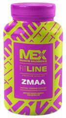 Mex Nutrition ZMAA 120kapsúl