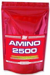 ATP Nutrition ATP Amino 2500 1000tablet