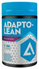 Adapt Nutrition Adaptolean 120kapsúl