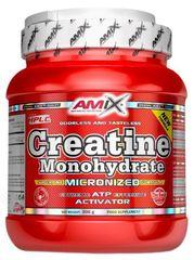 Amix Nutrition Amix Creatine Monohydrate 500g