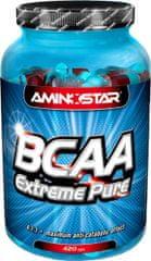 Aminostar BCAA Extreme Pure 420kapslí