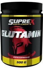 Suprex Glutamine 100% 500g