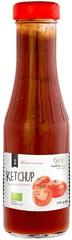 Nutrisslim BIO Ketchup 340g