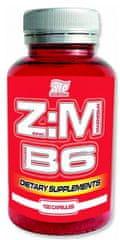 ATP Nutrition ZMB6 100kapslí