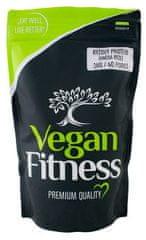 Vegan Fitness Ryžový proteín (hnedá ryža) 1000g