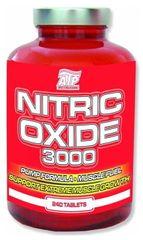 ATP Nutrition ATP Nitric Oxide 3000 240tablet