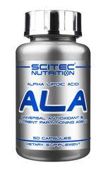 Scitec Nutrition ALA 50kapsúl
