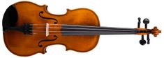 Strunal Talent Vln 29wA 3/4 Akustické husle