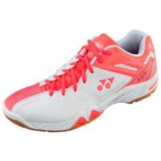 Yonex Dámská sálová obuv SHB02LX