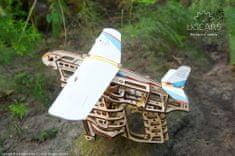 UGEARS Flight Starter - štartovacia rampa pre lietadlo /Novinka/