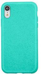 Forever Zadní kryt Bioio pro iPhone 6 Plus, mátový (GSM093948)