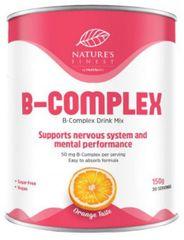 Nutrisslim B-Complex 150g