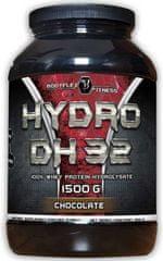 Bodyflex Fitness Hydro DH32 1500g