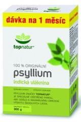 Topnatur Psyllium 300g