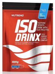 Nutrend IsoDrinx s kofeinem 1000g