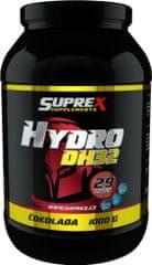 Suprex Hydro DH32 1000g
