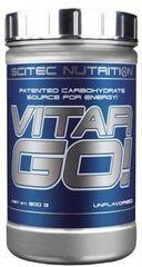 Scitec Nutrition Vitargo 900g