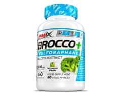 Amix Nutrition Brocco + 60kapsúl