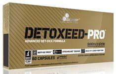 Olimp Detoxeed-Pro 60kapsúl