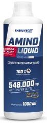 EnergyBody Amino Liquid 1000ml
