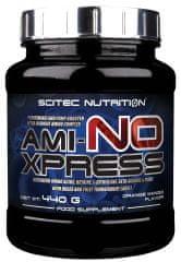 Scitec Nutrition Scitec Ami-NO Xpress 440g