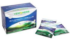 VemoHerb Bulgarian Tribulus Instant Drink 30×5g